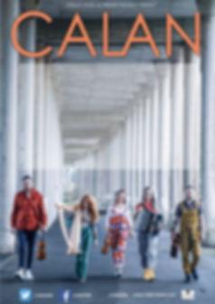 CALAN 2020 POSTER main.jpg