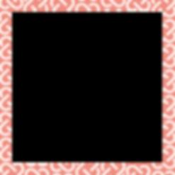 PantyProp-Pattern-Outline-2019-r3.png