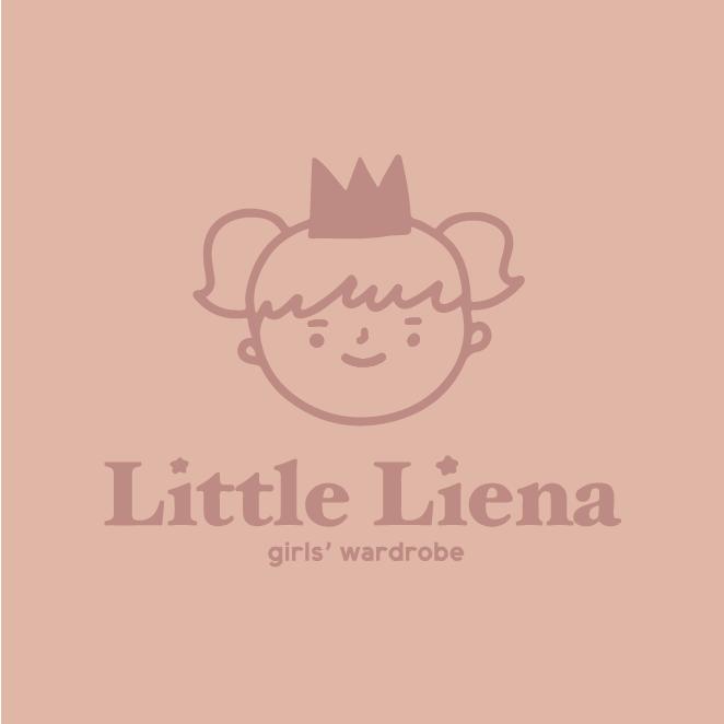 Little Liena