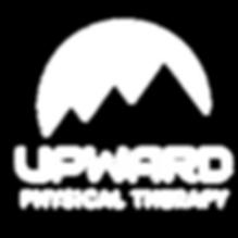 Upward Fitness-PT_PT white.png