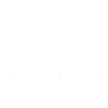 Upward Fitness-PT_PT white.png