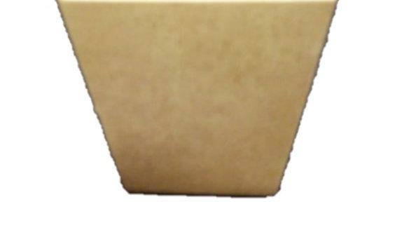 Cachepo 7x6x4,5 cm.