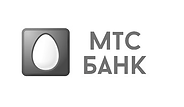 mts-bank-11.png