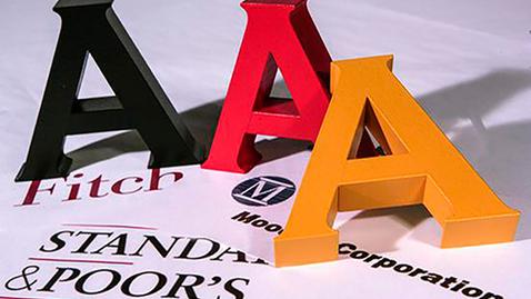 Помощь в получении кредитного рейтинга