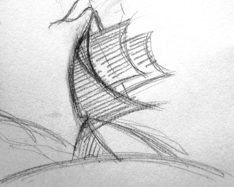 EntwurfSegelschiff.jpg
