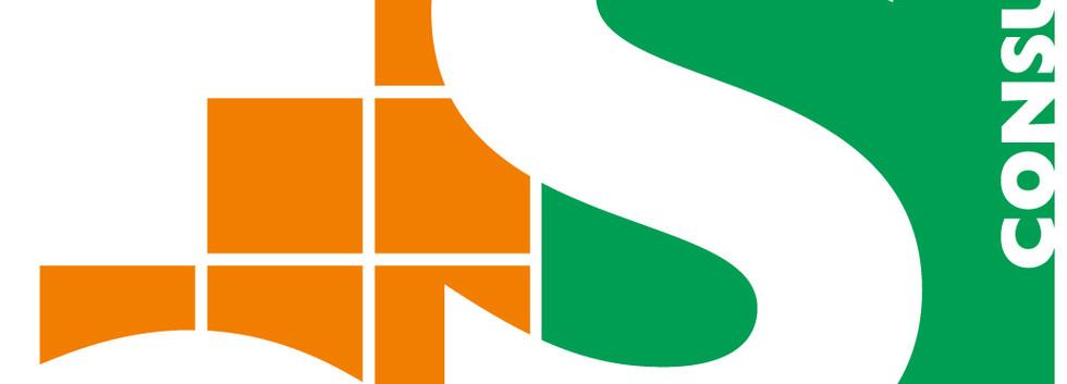 Firmen-Signet Umwelt-Entwicklungs- und Planungsbüros