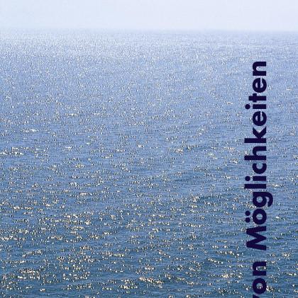 Image-Faltblatt - Die Softwarefirma IST stellt sich vor