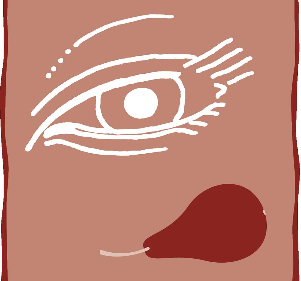 Pictogramm Symbole für den Einsatz in einer Förderschule