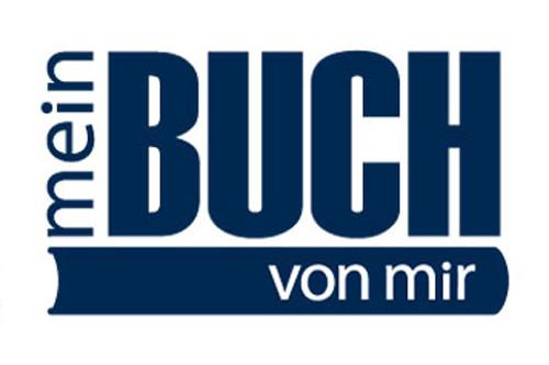 Verlags-Label