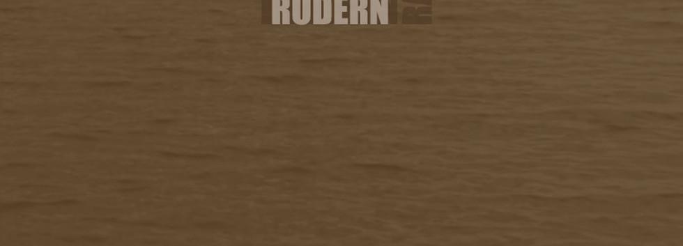 Rückseite Festschrift