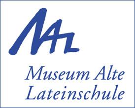 Typografisches Signet