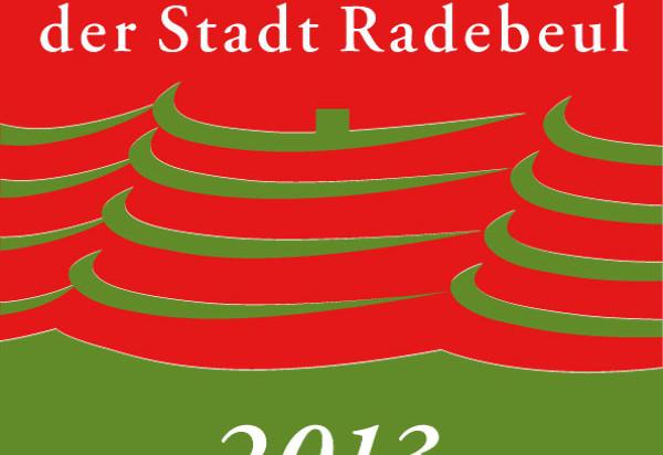 Plakette Emailleplakete zur Kennzeichnung ausgezeichneter Bau-Objekte