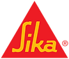 SIKA .png