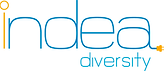 indea-diversity-logo.png