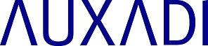 Logo Auxadi.jpg