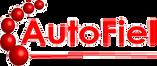 Autofiel