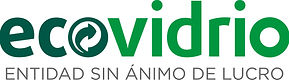 ecovidrio logo.jpeg