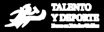 TALENTO-Y-DEPORTE-500.png