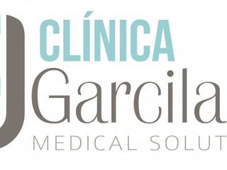 Clínica Garcilaso nuevo patrocinador