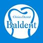 CLINICA BALDENT.png