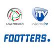 footters-mejico-300.png
