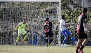 2010 - 2017 Unión Adarveadarve. Ascenso