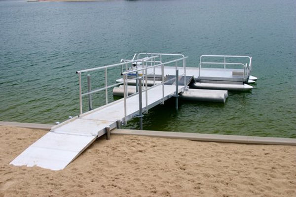 Walk-N-Dock System.jpeg