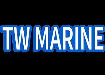 TW Marine2.png
