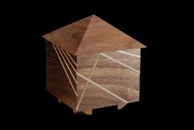 Rays Mini-Box