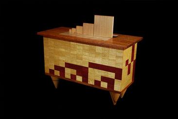 Formula Box II