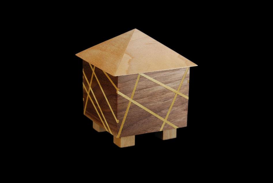 Ray Mini-Box