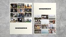 VISIT ONOMICHI.jpg