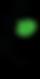 OV logo 1 (transparent BG).png