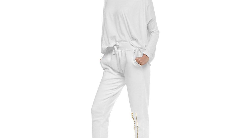 Weekendson 3 Unisex fleece sweatpants
