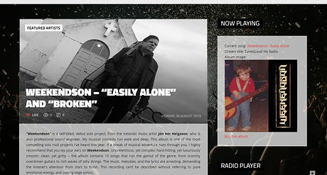 weekendson_tl_radio (1)_edited.jpg