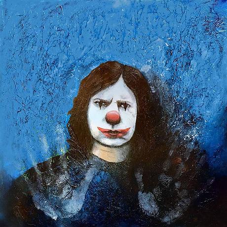 clown blue.jpg