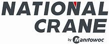 National-Crane-Logo-New.jpg