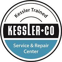 KESSLER+CO