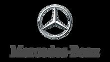 MBUSI_logo_large (1).png