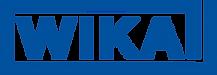 1200px-WIKA_Logo.svg.png