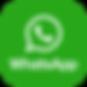 d9NoMp-mobile-chat-whatsapp-clipart-tran