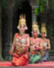 cambodia-1071824_1920.jpg