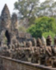 angkor-thom-1349581_1920.jpg