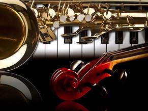 В Уфе начался фестиваль музыки композиторов Республики Башкортостан