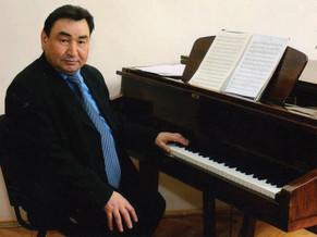 На 72 году ушёл из жизни Айрат Минниахметович Кубагушев
