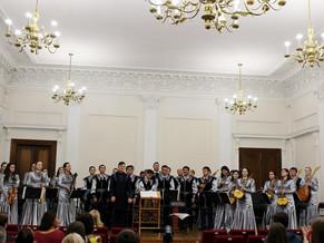 Союз композиторов Башкортостана отметит 80-летие фестивалем