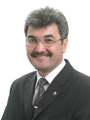 Айрат Гайсин