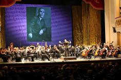 Юбилейный фестиваль Союза композиторов Башкортостана