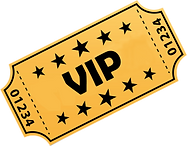 vip-ticket-png-4-my-business-mentor-prog