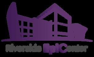 EpiCenter-Logo-Color-2019-01.png